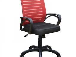 Офисные кресла от производителя - photo 3