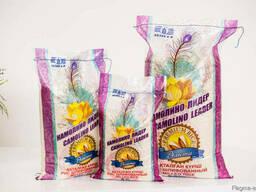 Оптом рисовая крупа - фото 3
