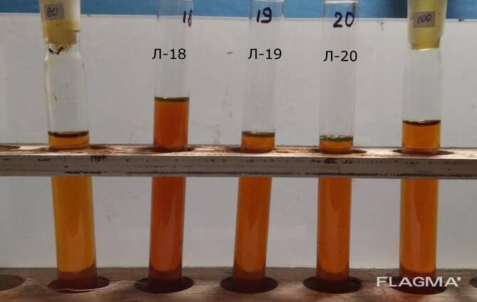 Отвердители Л-18, Л-19, Л-20 для эпоксидных смол