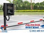 Parking sistemi - photo 1