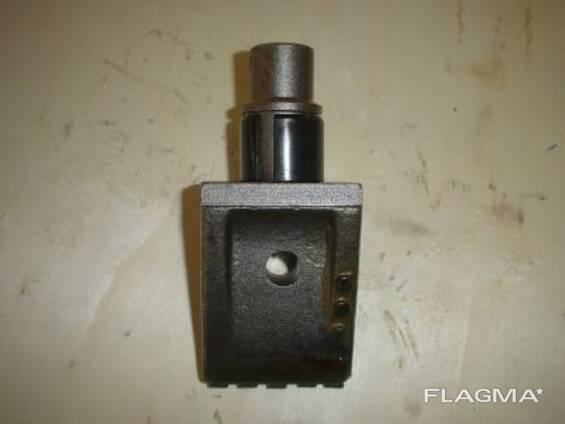 Плоский зуб FZ для буровых инструментов