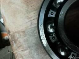 Подшипник роликовый радиальный 24040MB/C3W33 - photo 4