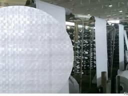 Полипропиленовые мешки - фото 1