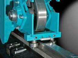 Портальные машины термической резки SATO GmbH Satronik D /DH - photo 2