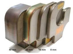 Портальные машины термической резки SATO GmbH Satronik D /DH - photo 3