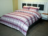 Постельное белье, полотенца и халаты - photo 4