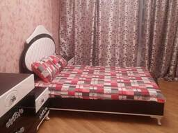 Посуточная квартира в Баку - фото 2