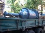 Предлагаем задвижки клиновые DN 300-2400 мм в Азербайджане - фото 3