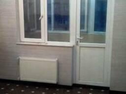 Продается однокомнатная квартира в Баку - фото 3