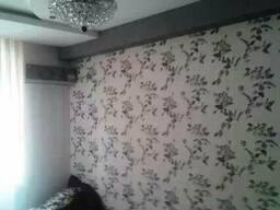 Продается однокомнатная квартира в Баку - фото 7