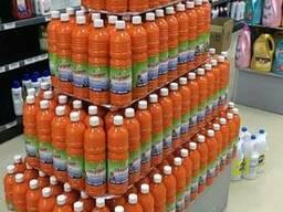 Продаём со склада в Турции оптом товары бытовой химии. - фото 4