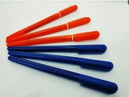 Ручка шариковое