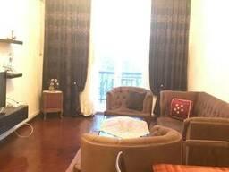 Сдаю посуточно квартиру . Баку - фото 5