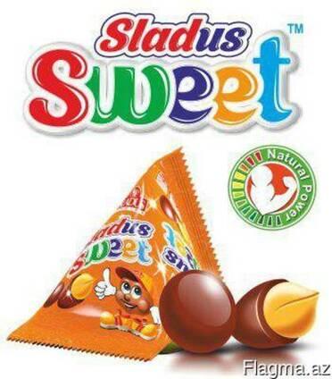 Sladus Sweet