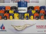 Смазочные масло всех стандартов от завода производителя - фото 1