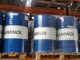 Смазочные масло всех стандартов от завода производителя - фото 3