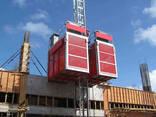 İstənilən növ liftlərin, eskalatorların, travolatorların satışı və quraşdırılması - photo 5