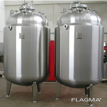 Naftalan bath sterilizer