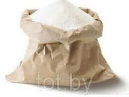 Сухое молоко и сливки из РБ