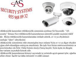 Tehlukesizlik sistemleri 055 988 89 32