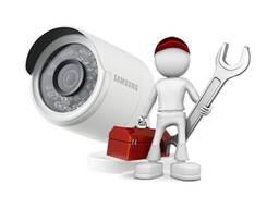 ✓Musahide kameralarinin satisi✓