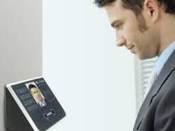 Uzle kecid biometric sistemi055 988 89 32