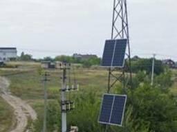 Ветрогенератор 2 кВт( wind turbine) для дома - фото 2