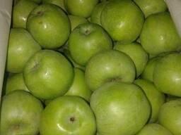 Яблоки с Азербайджана. - фото 2