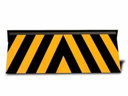 Road blocker
