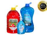 Жидкое мыло - photo 2