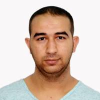 Джафаров Газанфар Эйнур