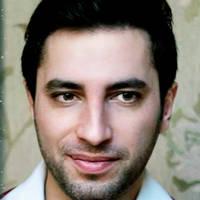 Mammadov Balagha