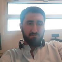 Ahmadov Tahir