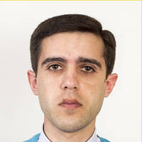 Mehdiyev Emil Ali