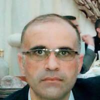 Джафаров Бахруз Наги