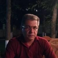 Ахмедов Намик Гусейнага оглы