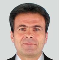 Aliyev Eyvaz