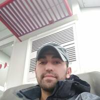Mustafa Orxan