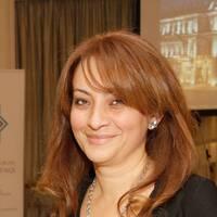 Hasanova Arzu Nariman
